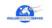 Müller Genetic Service Kreuztal