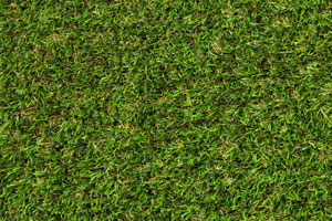 fake grass companies north london