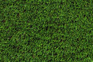 fake grass company enfield