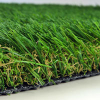 fake grass installers enfield