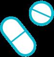 Benefícios da Prescrição Eletrônica - Eficácia do tratamento