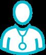 Benefícios da Prescrição Eletrônica - Mais atenção do médico