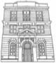 Jaffa Creative Precinct
