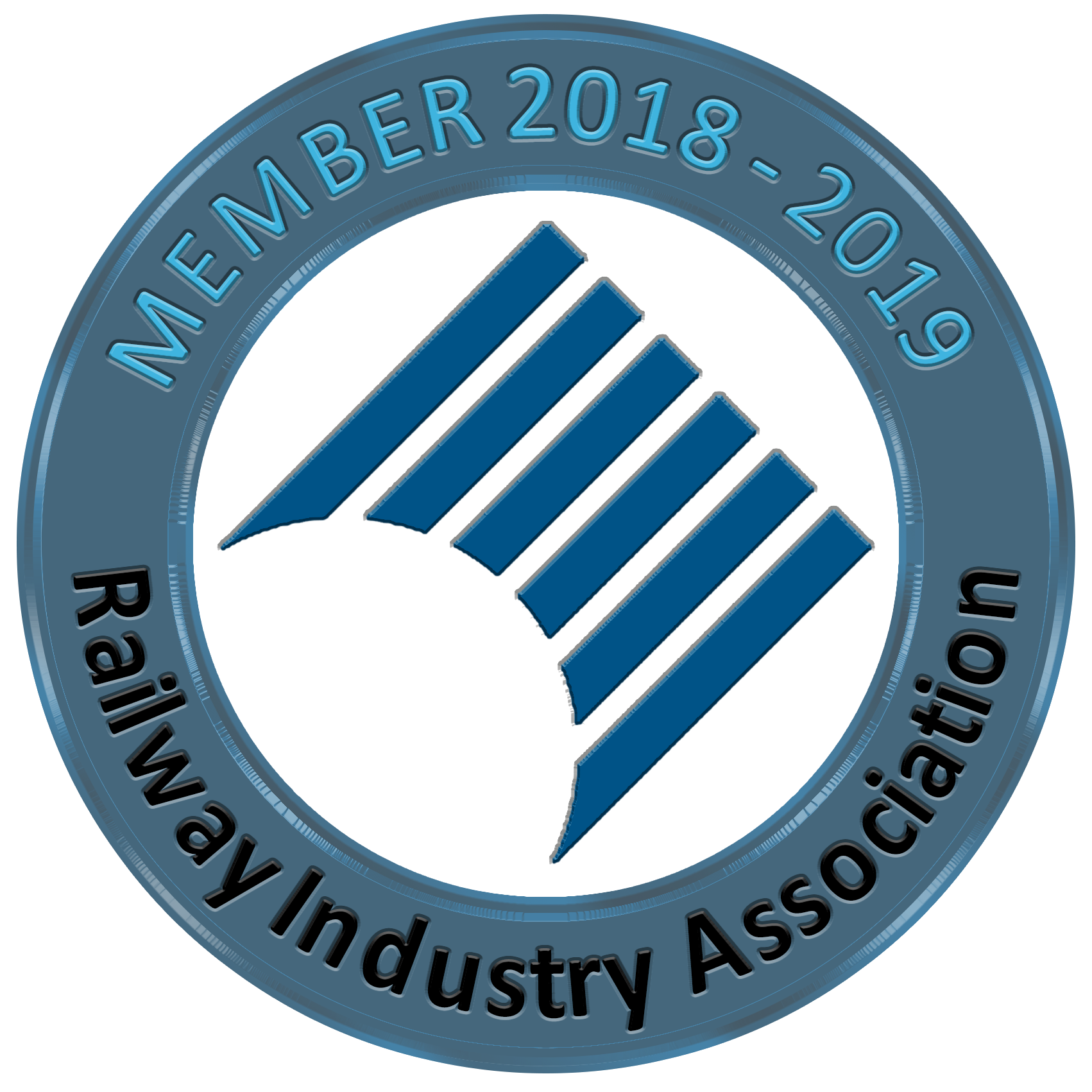 Movement Strategies are members of the Railway Industry Association