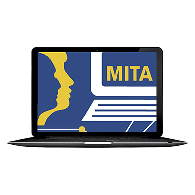 MITA - Disruptive Technology Innovation
