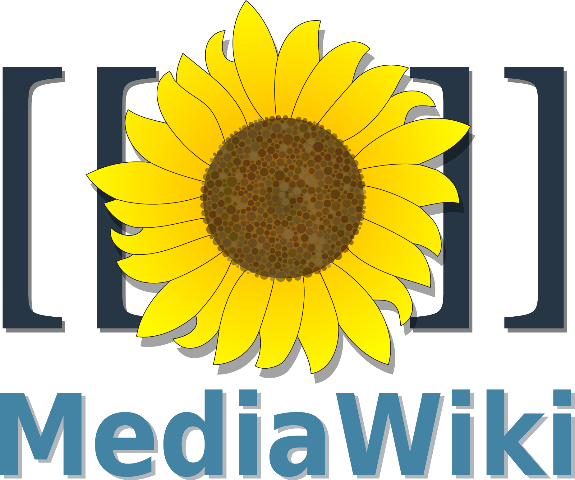 Invitation to join the  ReadyCert MITA Wiki