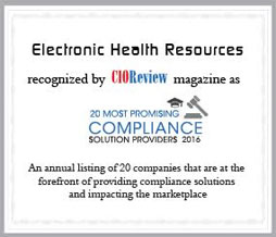 20 Most Promising Compliance Solutions