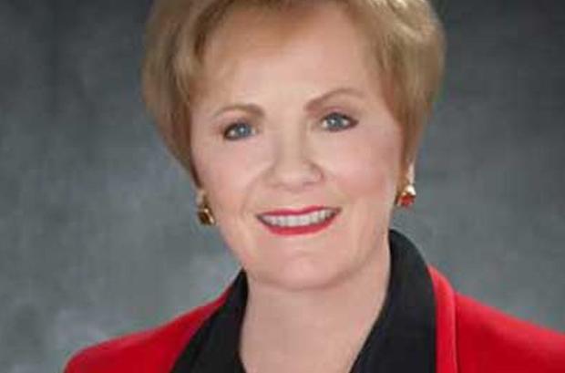 Kay Granger