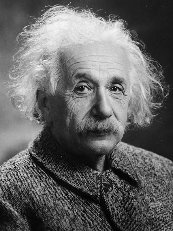 Question For Our Entrepreneurs: Are You a Genius Or Are You a Genius Maker?