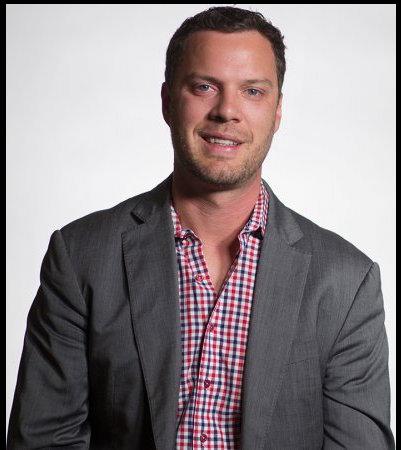 CEO Dave Smith