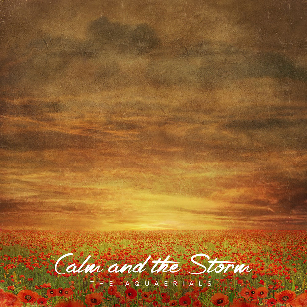 Calm and the Storm