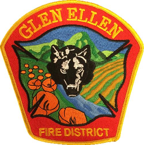 NVADG Logo Fire District Logo