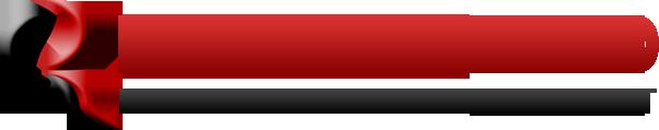 RESQUIP LTD Logo