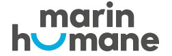 Marine Humane Society Logo