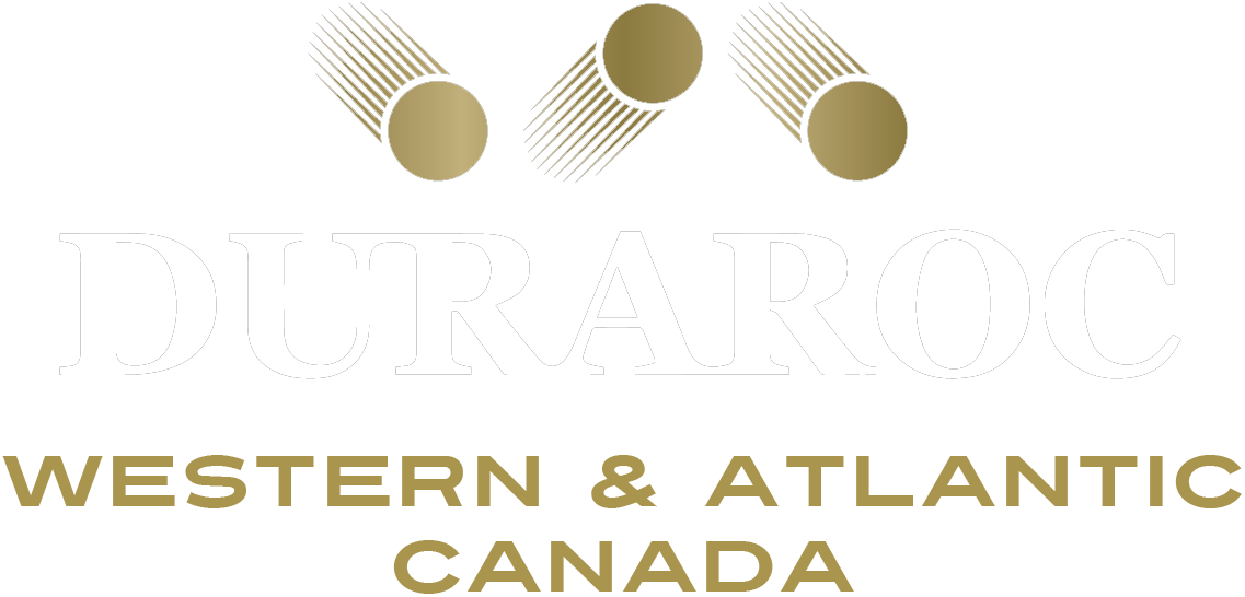 Duraroc Canada