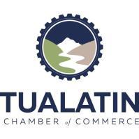 Tualatin Chamber of Commerce
