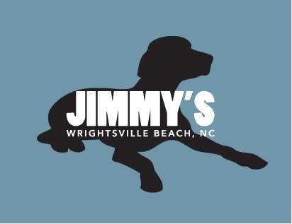Summer Sands Wrightsville Beach NC