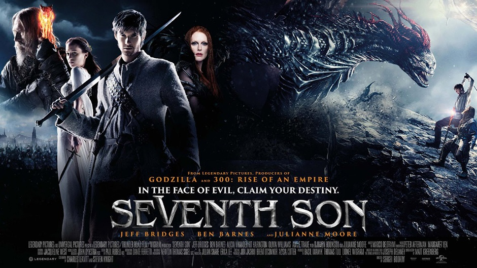 the seventh son torrent