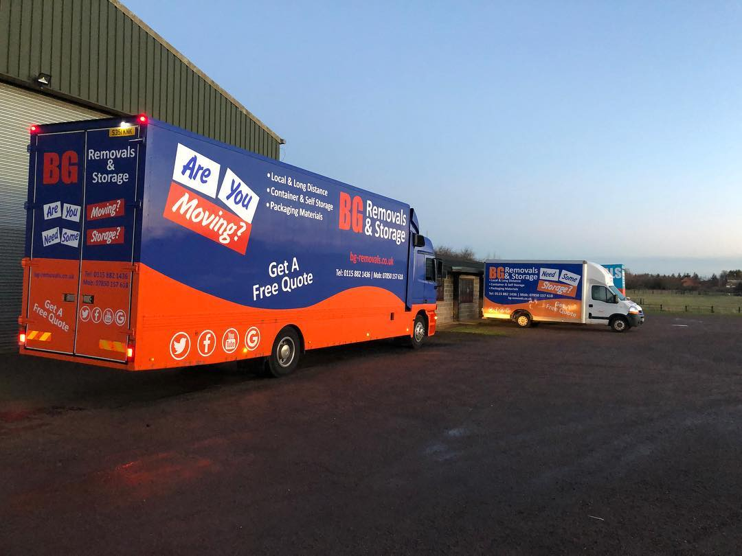 Removals Derby Man and Van Derby home and office removals company.jpg