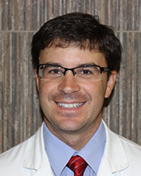 Bradley H. Evans, MD