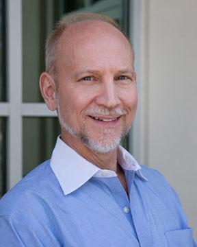 Andrew J. Drabick, MD