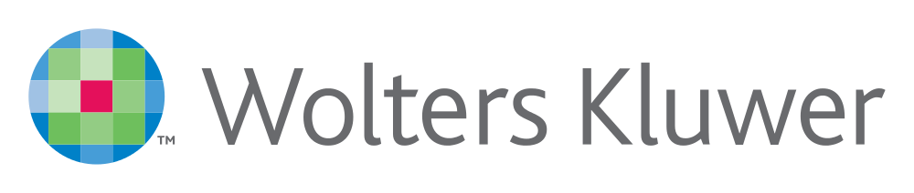 Wolters Kluwer