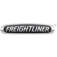 Logo Frightliner