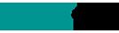 Logo Kolbi 1155