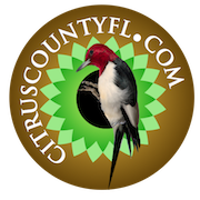 CitrusCountyFL.com logo
