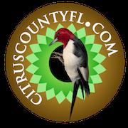 CitrusCountyFL.com logo