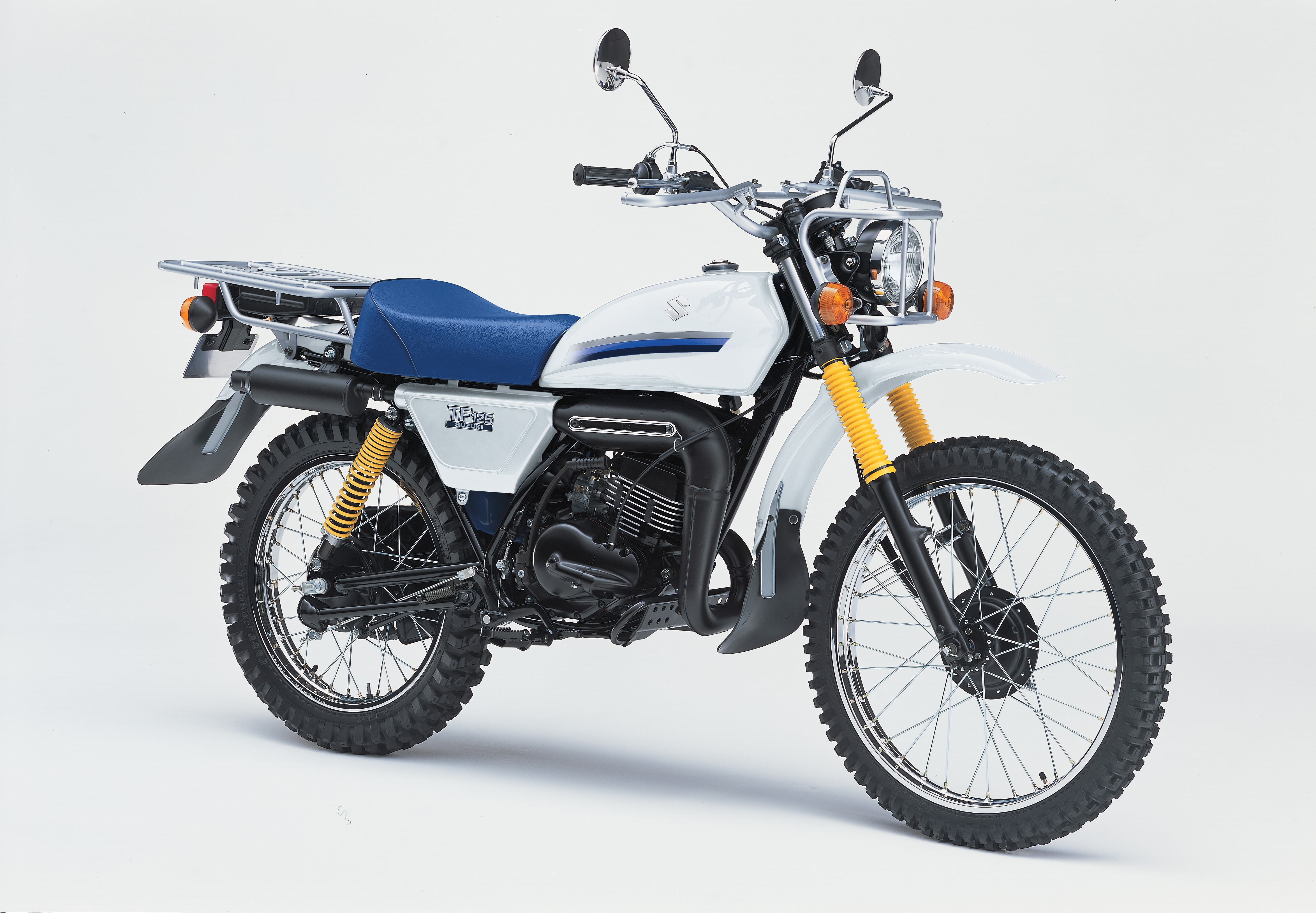 TF125