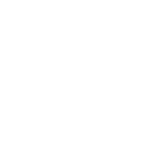Home Search Icon - Loans for Leaders Mortgage Program