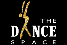 The Dance Space
