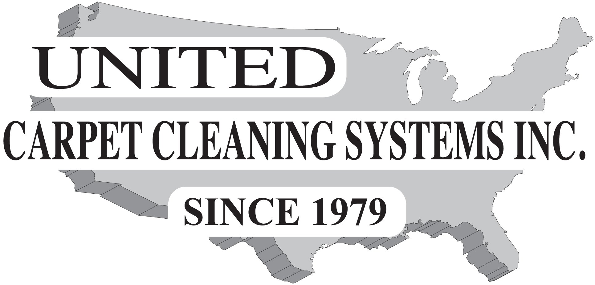 United Carpet Cleaning