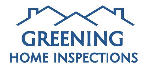 Greening Home Inspections
