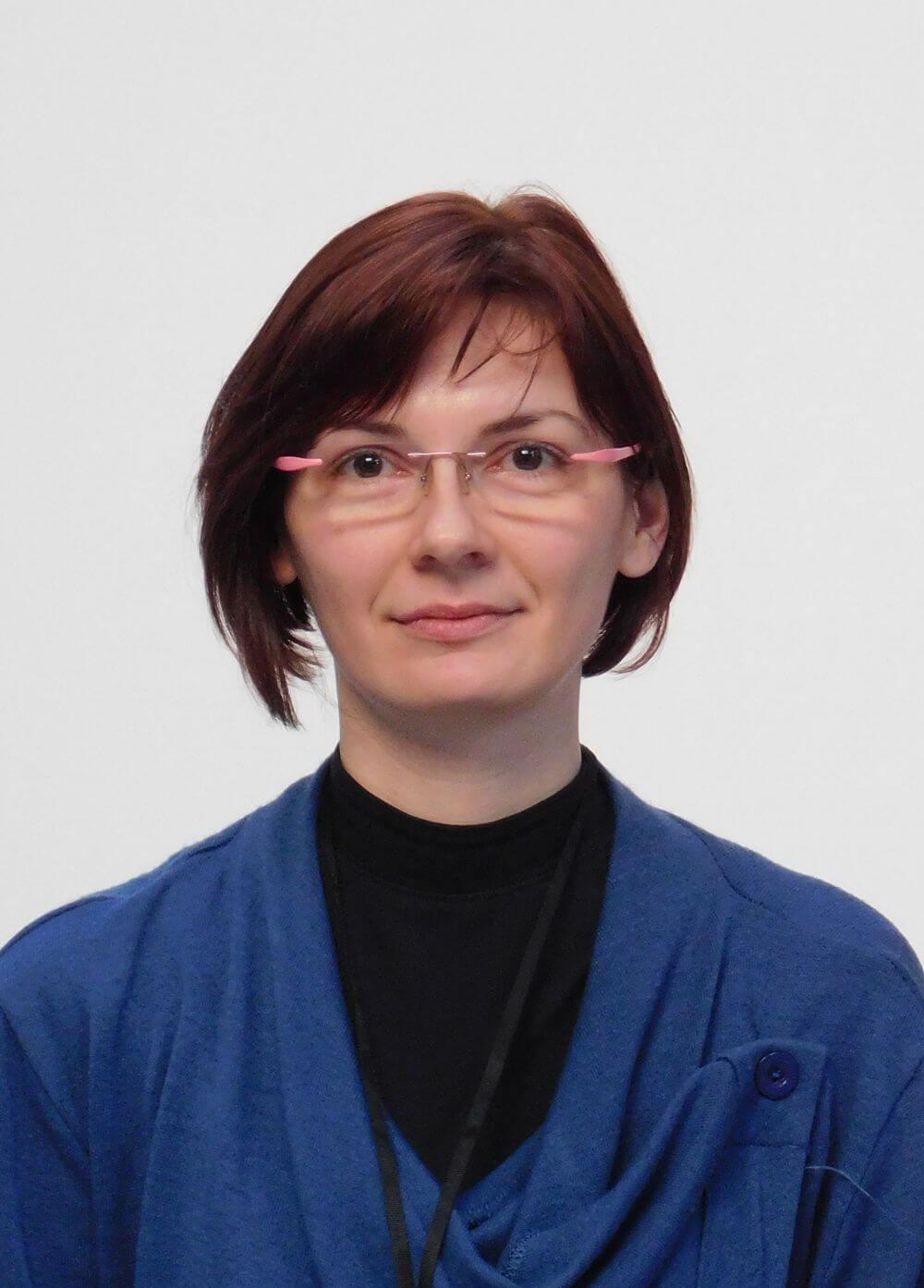 Dorota Figiel