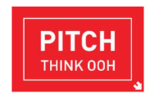 OOH Pitch Logo
