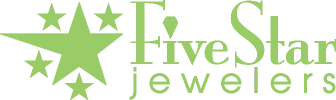 Five Star Jewelers Miami