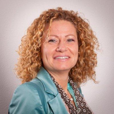 Suzanne van Dooren