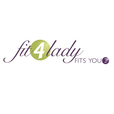 Fit4Lady Schagen