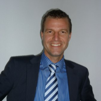 Jeroen Burger