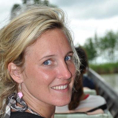 Lisette Groeneveld