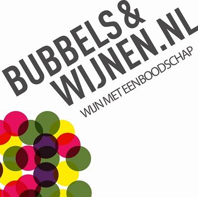 Bubbels en wijnen