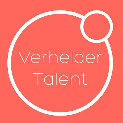Verhelder Talent