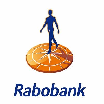 Rabobank Kop van Noord-Holland