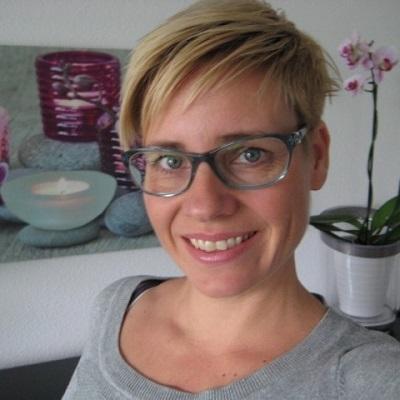 Joyce Luider