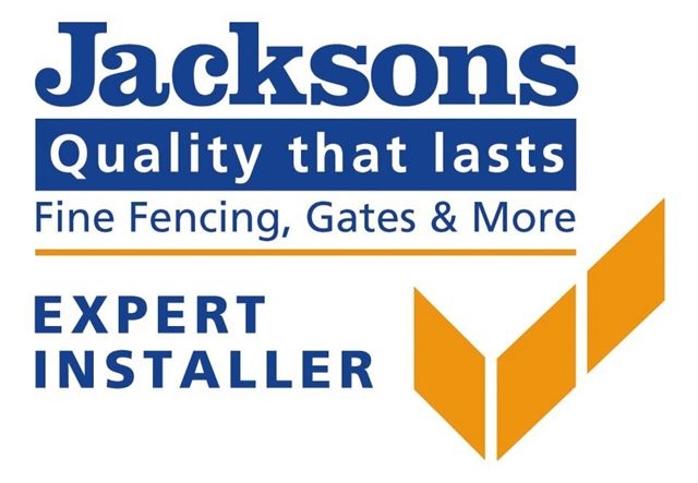 Fencing Company North London