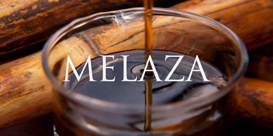 Melaza. Palabras usadas en el Reggaetón, sus orígenes y sus significados reales.