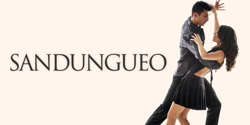 Sandungueo. Palabras usadas en el Reggaetón, sus orígenes y sus significados reales.
