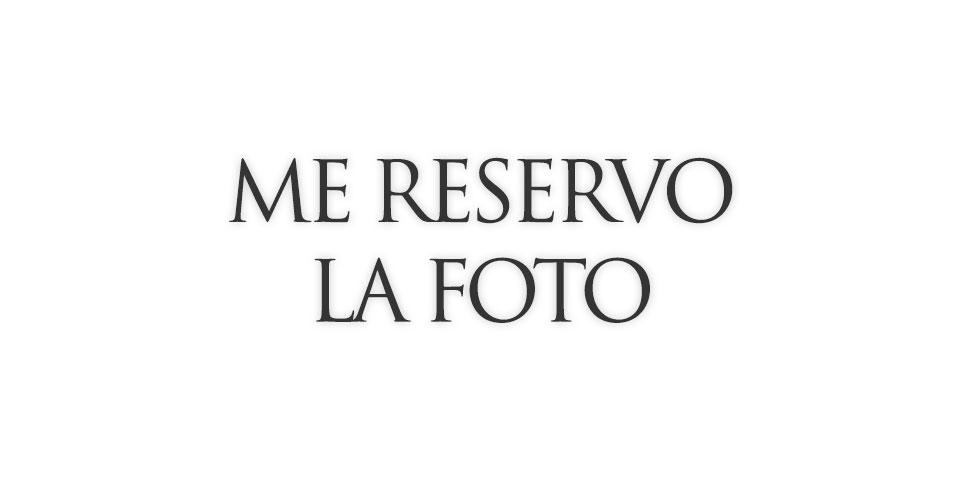 Perrear. Palabras usadas en el Reggaetón, sus orígenes y sus significados reales.